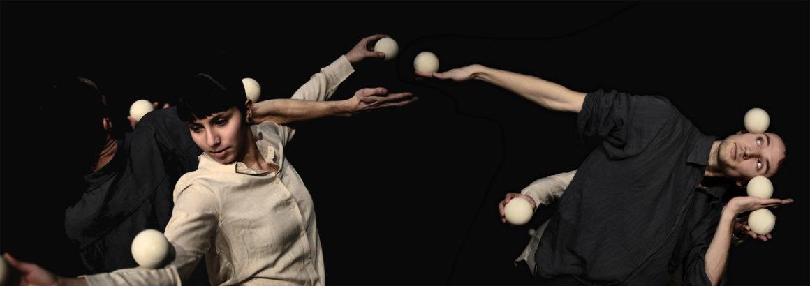 """May 2019: Kate Boschetti & Liam Wilson, """"Place & Identity"""""""