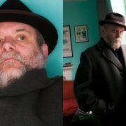 AN BHEIRT PADRAIG – THE TWO PATS – PAT MCCABE & PAT QUINN