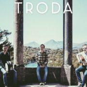 Troda – Craiceann -the Bodhran Summerschool